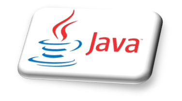 JAVA Desarrollo software SAP Argentina