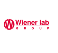 Wiener Lab Group