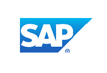Image of SAP