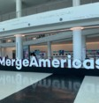 Image of Commercial Mission to Miami - Emerge Americas